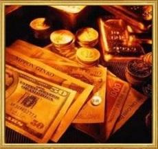 Prestige Investments by Nathalie Veys