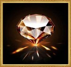 Prestige Luxury Goods by Nathalie Veys
