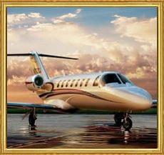 Prestige Luxury Services by Nathalie Veys